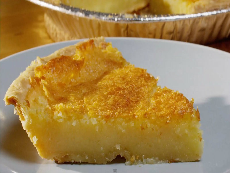 ... chess pie southern chess squares buttermilk lemon chess pie chess pie